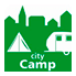 We are a member of CITYCAMP in Denmark