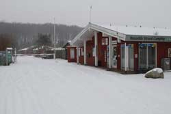 reception vinter 250
