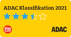 ADAC Klassifikation